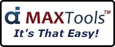 AI_MAXTools_logo.png