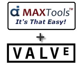 AI-Valve01.png