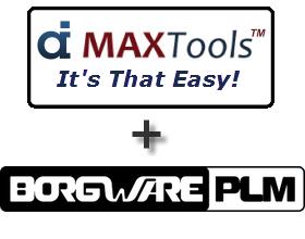 AI-Borgware02.png