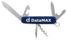 AI DataMAX Image